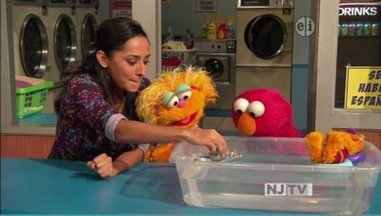 Sesame Street Season 42 Episode 2 | Rocco's Boat | Watch on Kodi