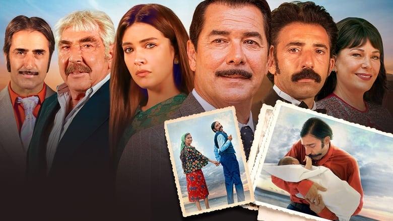 Milagros Del Amor (2019)
