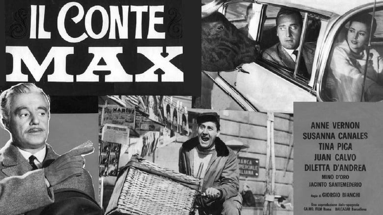 Il+conte+Max
