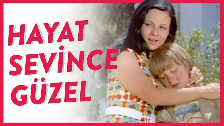 Watch Hayat Sevince Güzel Putlocker Movies