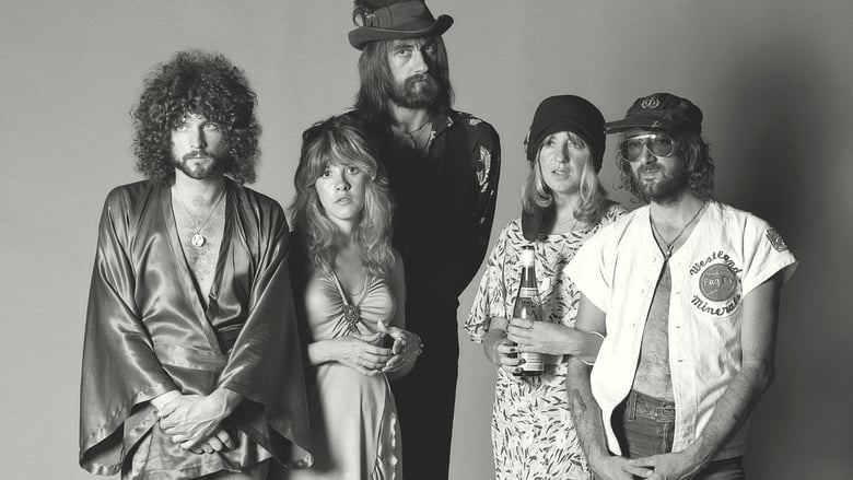 Scarica Fleetwood Mac: The Rosebud Film In Buona Qualità