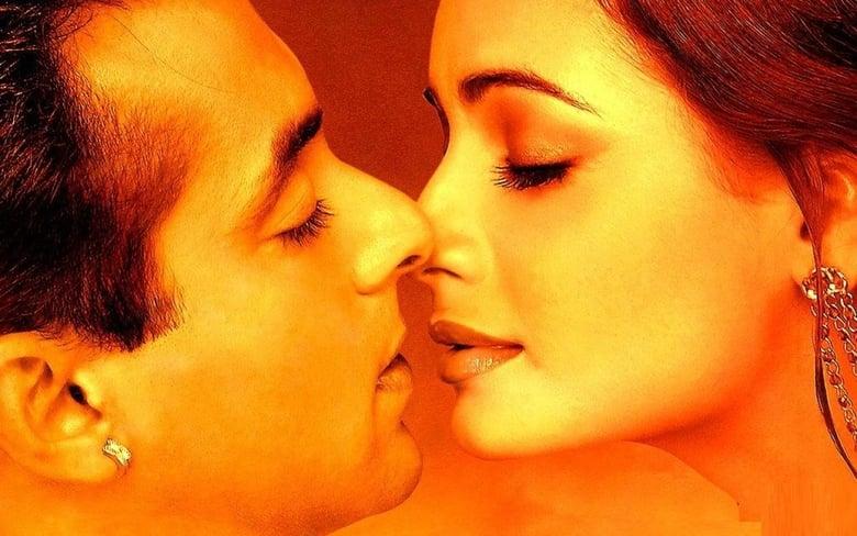 Tumko Na Bhool Paayenge koko elokuva ilmaiseksi
