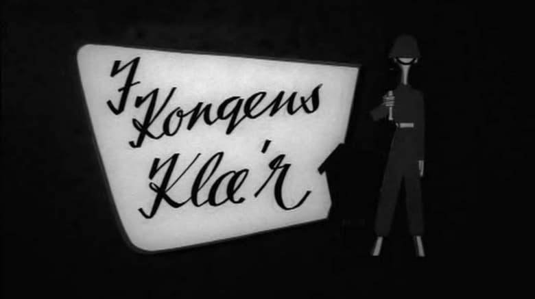 Regarder Film I kongens klæ'r Gratuit en français