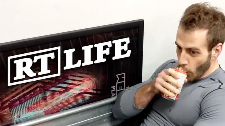مشاهدة مسلسل RT Life مترجم أون لاين بجودة عالية