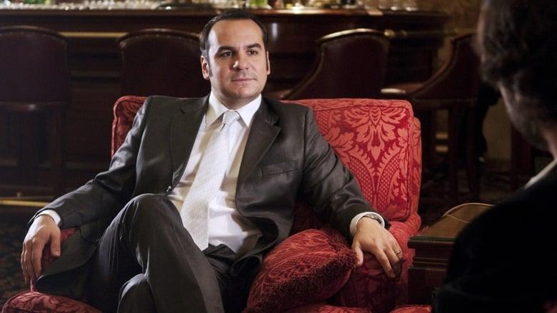 Voir Moi, Michel G., milliardaire, maître du monde en streaming vf gratuit sur StreamizSeries.com site special Films streaming
