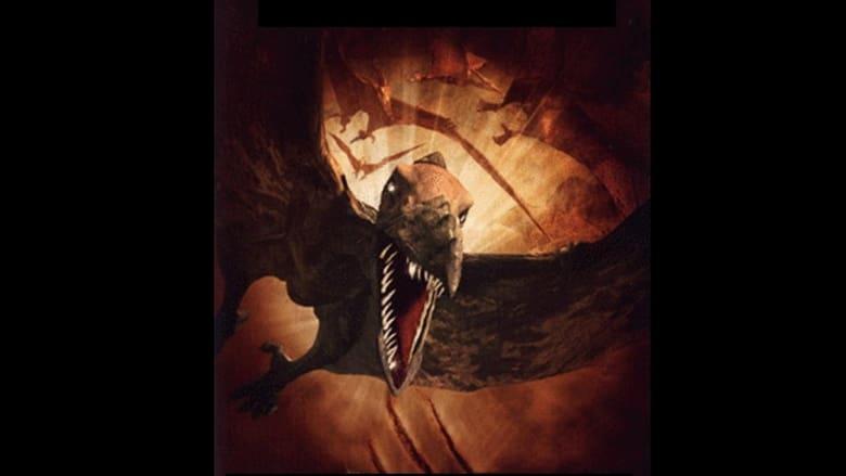 فيلم Pterodactyl 2005 مترجم اونلاين