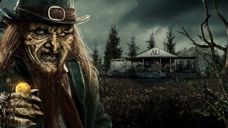 leprechaun film stream
