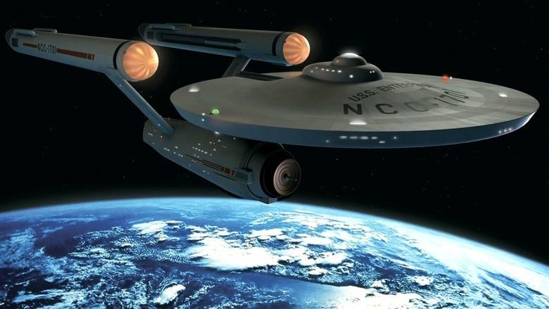 Star+Trek