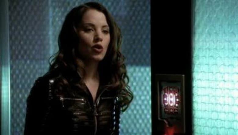 Andromeda Sezonul 4 Episodul 20 Online Subtitrat FSonline