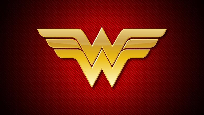 Wonder Woman - Season 3 Episode 9