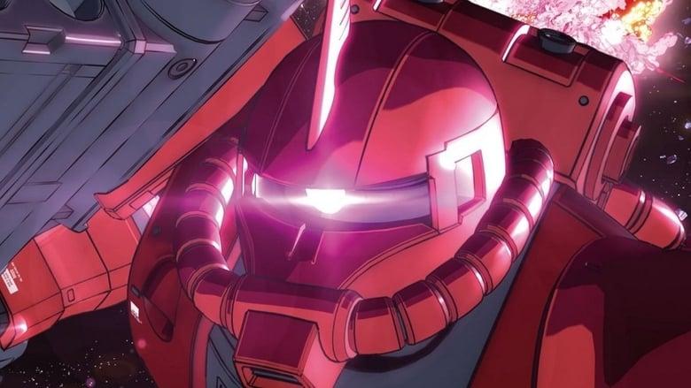 Mobile+Suit+Gundam%3A+The+Origin+I+-+Blue-Eyed+Casval