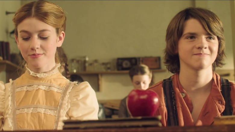 Tom+Sawyer+%26+Huckleberry+Finn