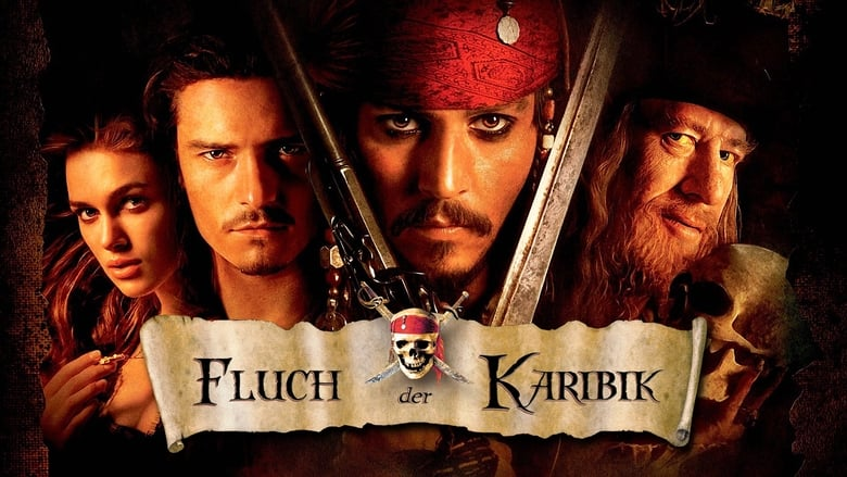 Fluch Der Karibik Kinox.To