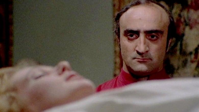 فيلم La bimba di Satana 1982 اون لاين للكبار فقط