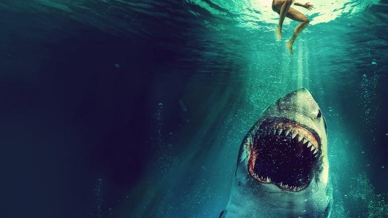 Voir Instinct de survie : l'océan de la peur streaming complet et gratuit sur streamizseries - Films streaming