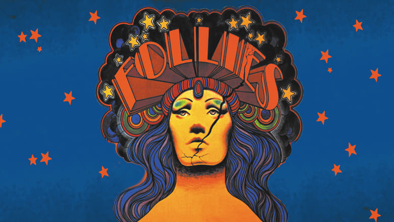 Watch Follies In Concert Putlocker Movies