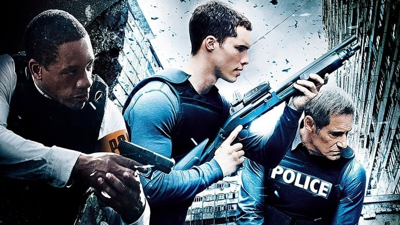 Colt 45 2015 Watch HD Movie Free Online