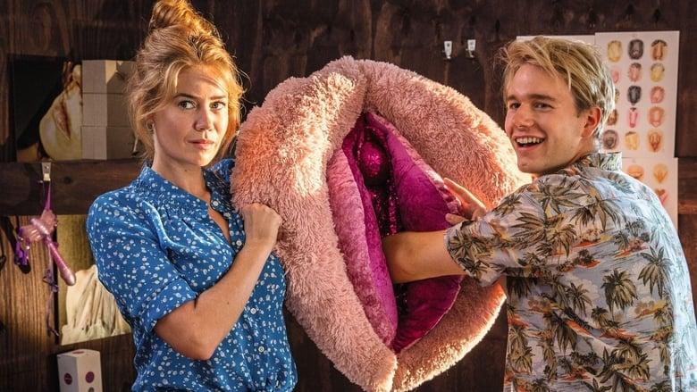 Película Get Lucky - Sex verändert alles En Buena Calidad Hd 720p