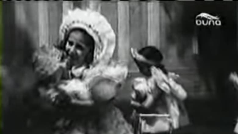 Watch Sweet Stepmother Full Movie Online Free Solarmovie