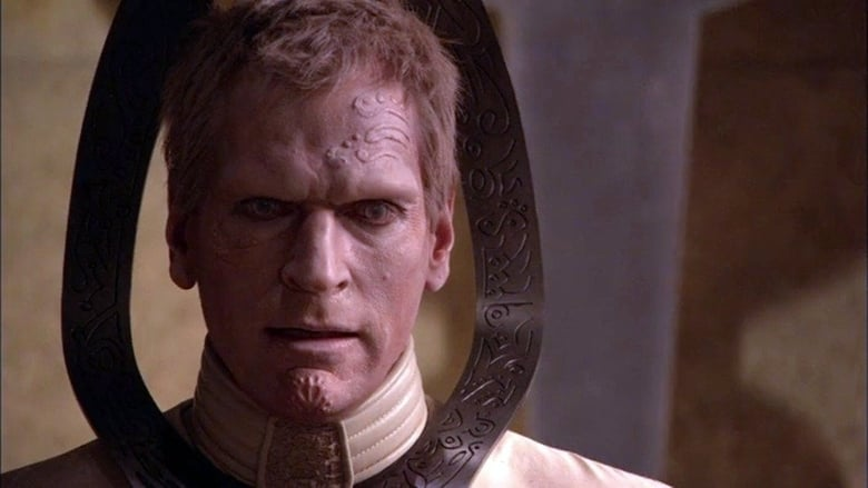 Stargate SG-1 Sezonul 9 Episodul 3 Online Subtitrat FSonline