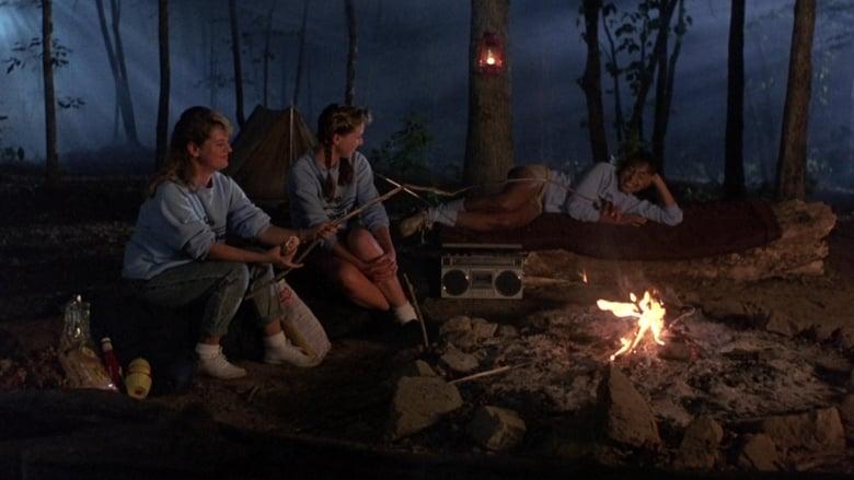 Sleepaway+Camp+II%3A+Unhappy+Campers