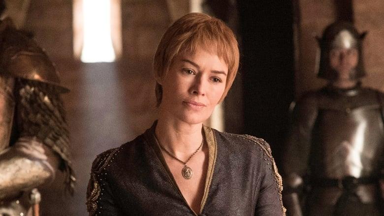 Game of Thrones Temporada 6×7 Online o Descargar