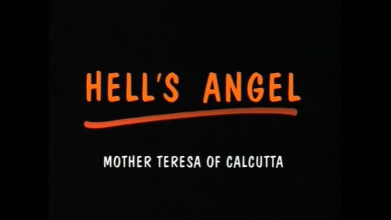 Watch Hell's Angel free