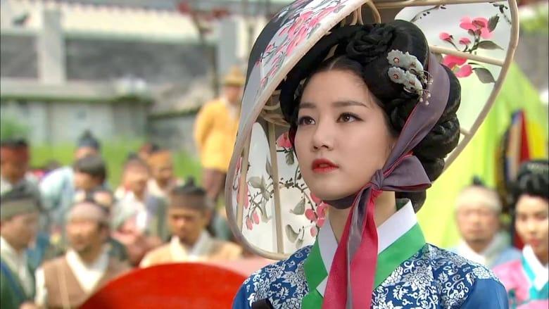 Kang Chi, The Beginning Season 1 Episode 13