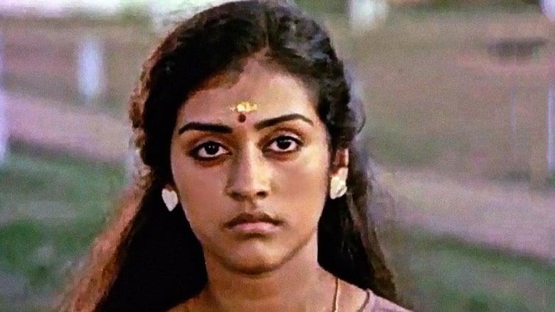 Sumalatha In Thoovanathumbikal