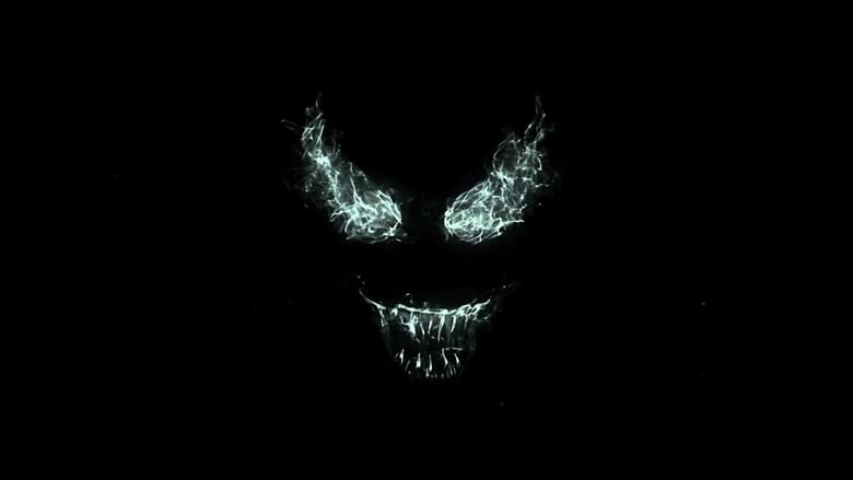 Venom (2018) Movie In Hindi Dubbed Watch Online