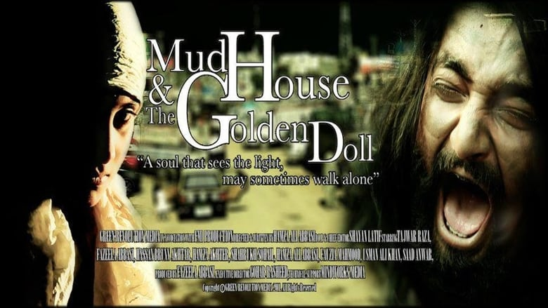 Watch Mudhouse and The Golden Doll Putlocker Movies