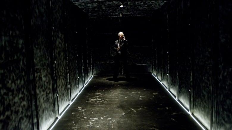 Film Ansehen [Cargo] Voll Synchronisiert