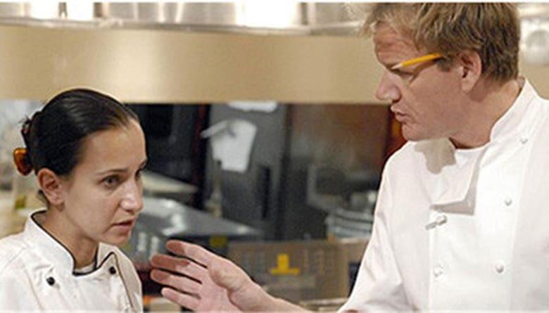 полностью оценить watch hells kitchen online season 5 этого