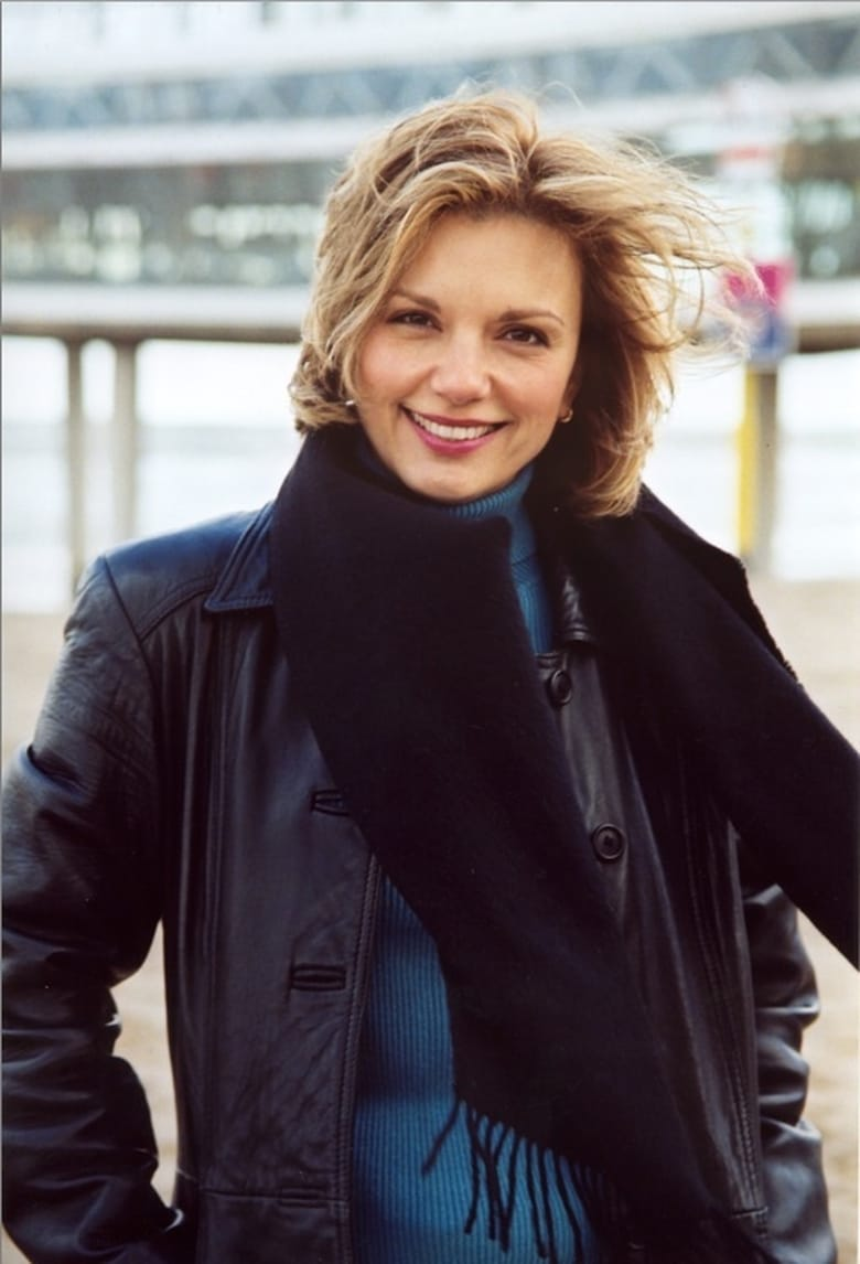 teryl-rothery-hot