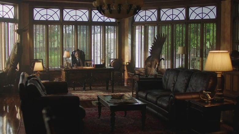 Queen of the South Season 4 Episode 13