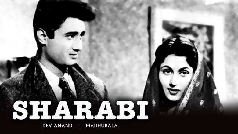 Watch Sharabi Putlocker Movies