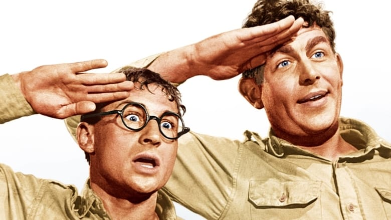 Guarda Il Film Tempi brutti per i sergenti In Buona Qualità Gratuitamente