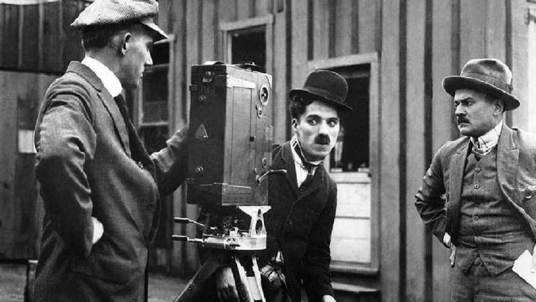 Watch Duels: Chaplin - Keaton, le clochard milliardaire et le funambule déchu free