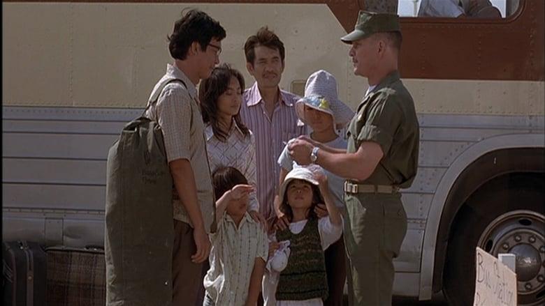 مشاهدة فيلم Green Dragon 2001 مترجم أون لاين بجودة عالية