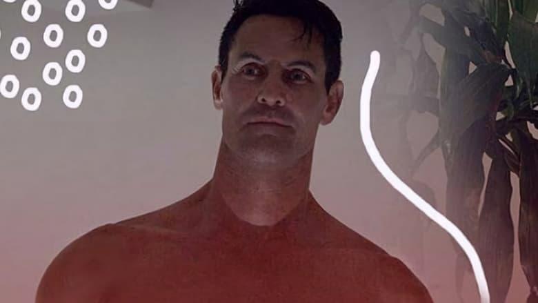Prometido Fatal (2021) HD 1080p Latino