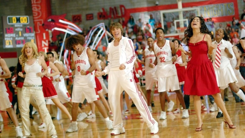 High School Musical 2 Stream Deutsch Kkiste