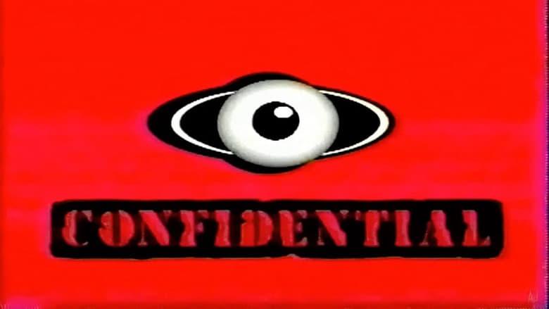 Filme WWE: The Best of WWE Confidential, Vol. 1 Em Português Online