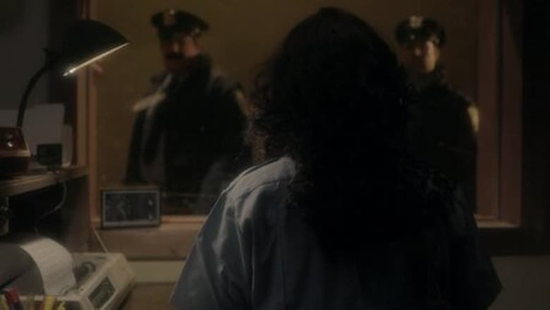 This is a Robbery: The World's Biggest Art Heist Sezonul 1 Episodul 1 Online Subtitrat FSonline