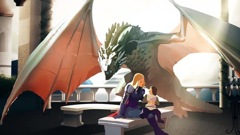 Game of Thrones – Conquest & Rebellion