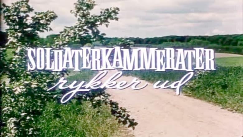 Regarder Film Soldaterkammerater rykker ud Gratuit en français