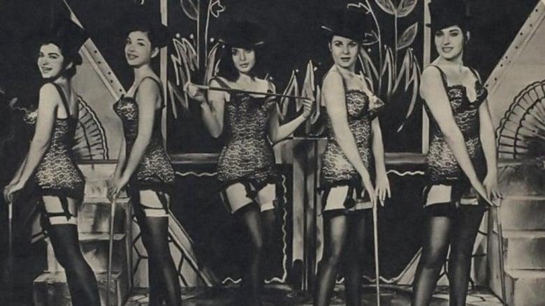 Watch Beş Şeker Kız 1337 X movies