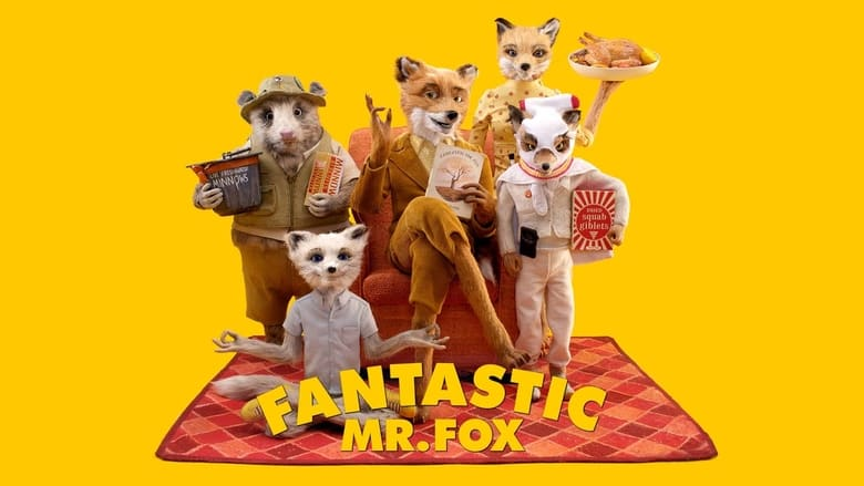 Fantastic Mr Fox Movie Forums