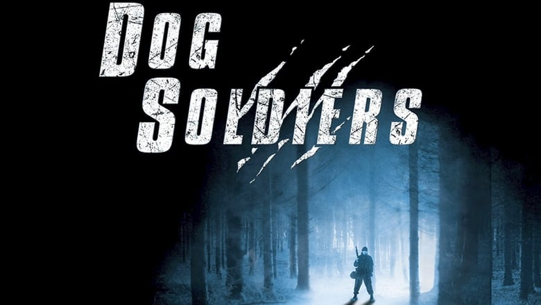 Watch Dog Soldiers free
