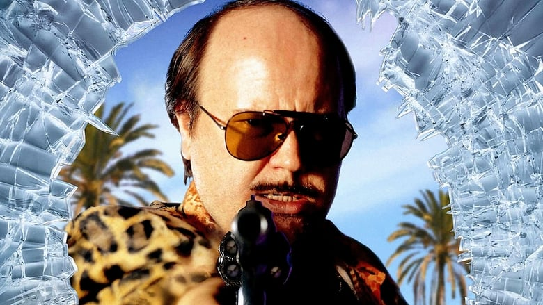 Watch Torrente 2: Mission in Marbella Putlocker Movies