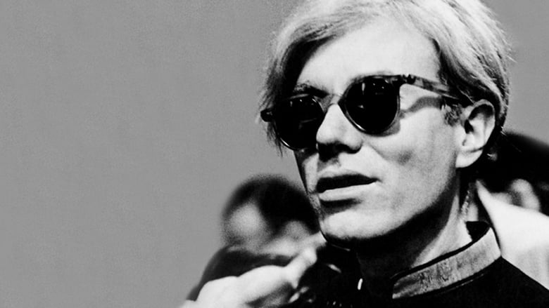Watch A Day in the Life of Andy Warhol free